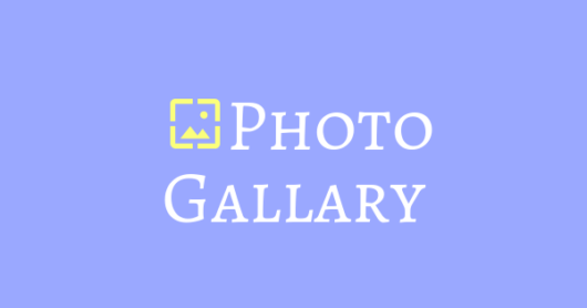 photogallary